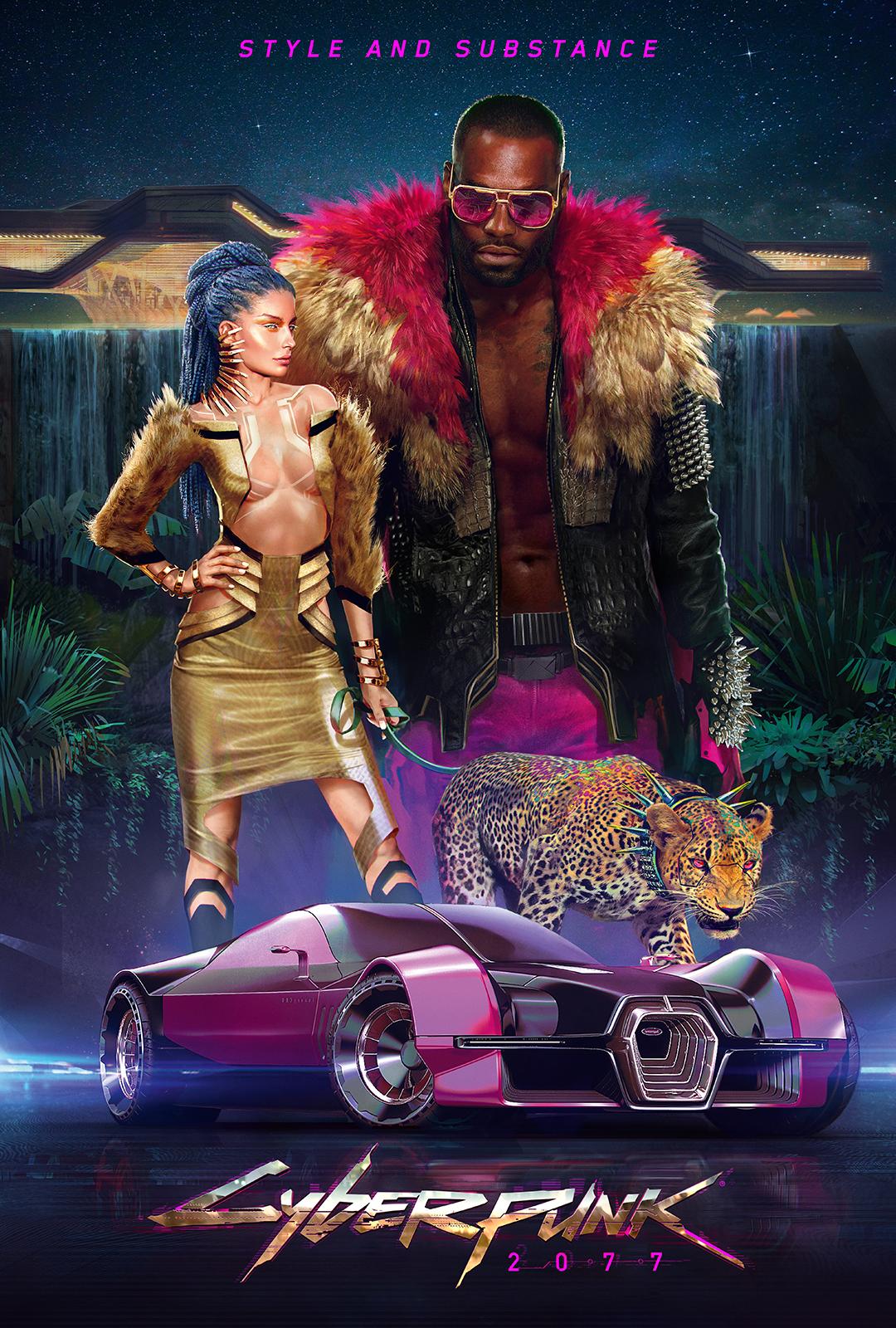 Cyberpunk2077_Styles-Neokitsch-RGB_small_c3qaskzckf1jhji6.png